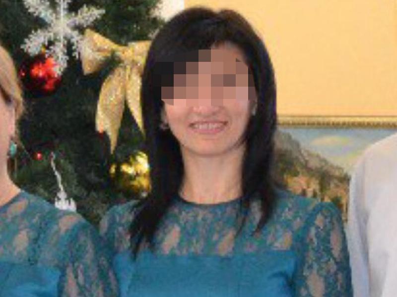 Стали известны подробности убийства 46-летней певицы в Сочи