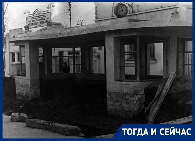 От оснащения Красной Армии до изготовления презервативов: трудовой путь Краснодарской шорно-седельной фабрики