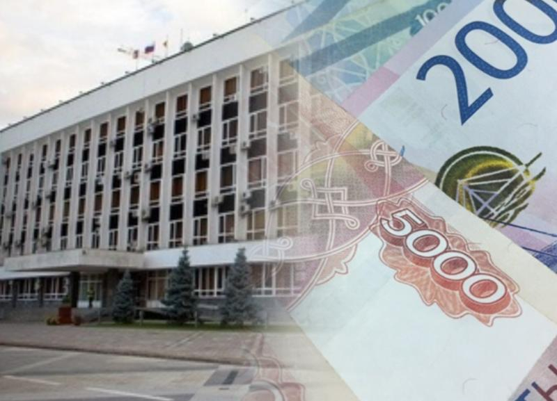 Стало известно во сколько обойдется бюджету Краснодара строительство нового детсада на 200 мест