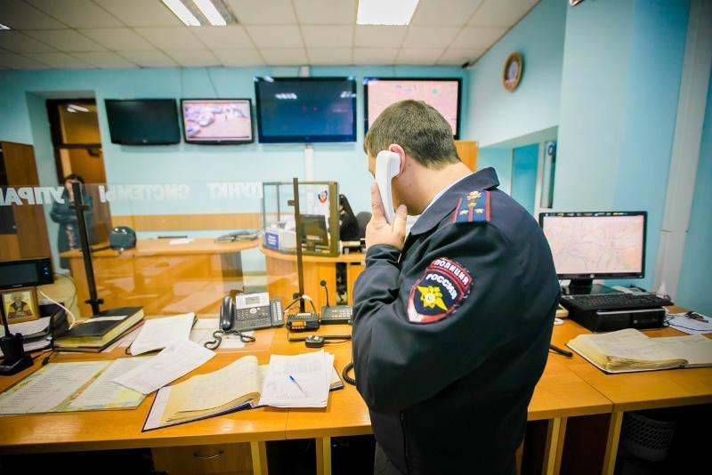 Сбежавшего из больницы Воронежа подростка нашли в Краснодаре
