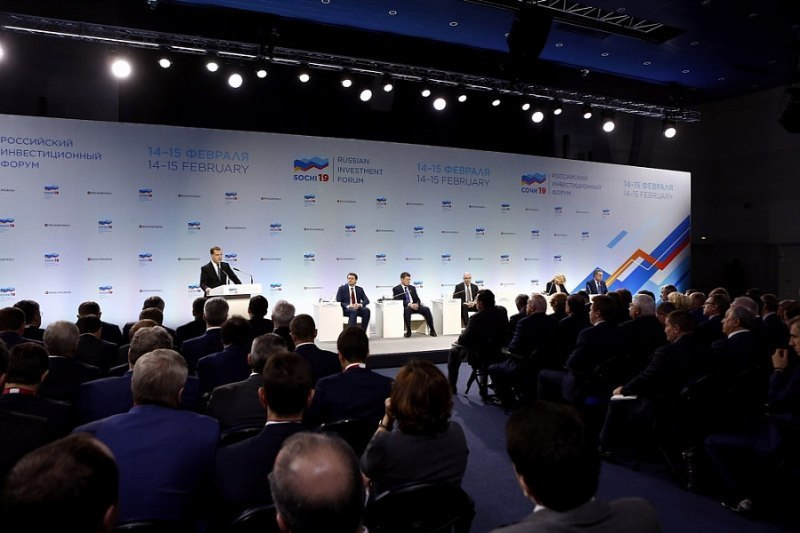 На развитие социалки Кубань потратит более 15 млрд рублей