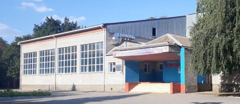 В Краснодаре закрыли школу из-за массового заболевания детей