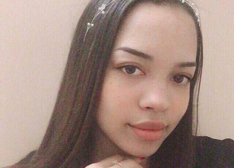 18-летняя студентка Камилла Мутчомво из Краснодара найдена