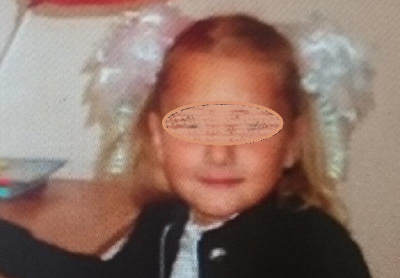 Следком России займется гибелью 9-летней девочки на Кубани четырехлетней давности