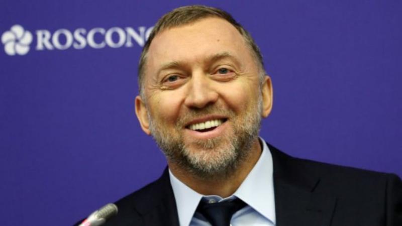 СМИ: Олег Дерипаска планирует вложиться в строительство детского спортцентра на Кубани