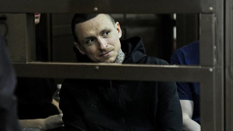«Это позор», - хавбек «Краснодара» Мамаев высказался об очередном судебном заседании