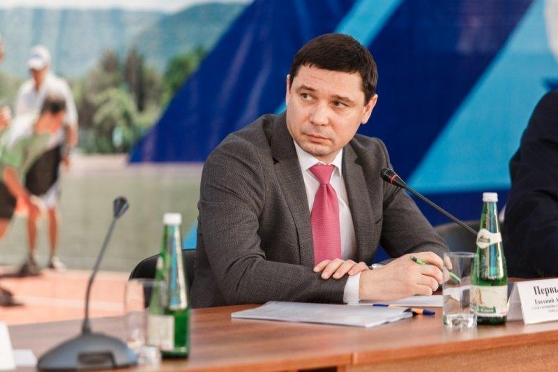 Мэр Краснодара обсудил с жителями строительство нового большого микрорайона