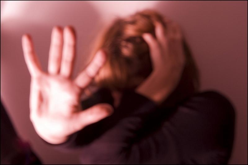НаКубани несовершеннолетние подозреваются внадругательстве над малолетней девочкой