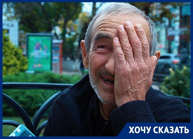Соседи захватили у жителя Ивановской землю из-за неизвестной ошибки
