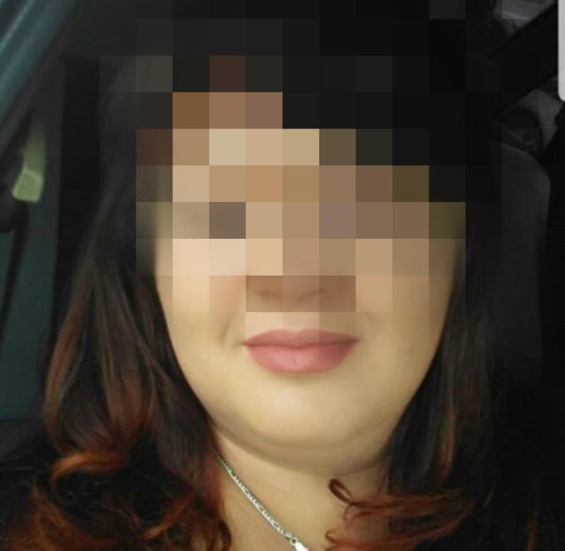 Пропавшая мать двоих детей из Краснодара найдена мертвой