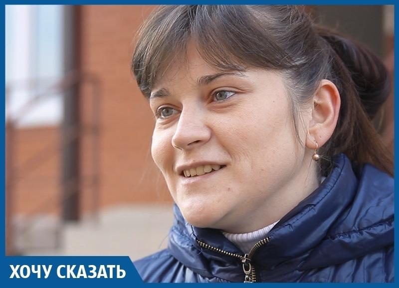 «Мы счастливы!»: мэрия Краснодара быстро исправила недочеты в квартирах детей-сирот