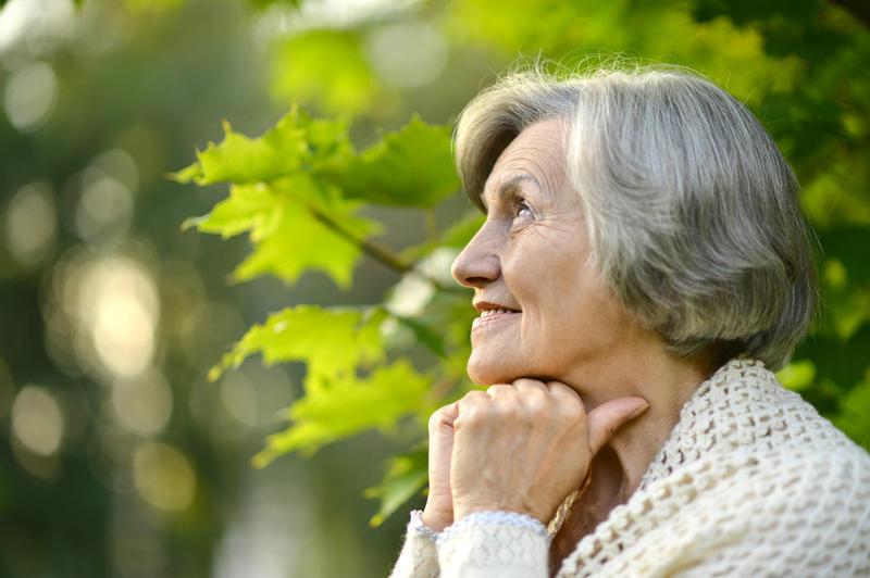 Мероприятие, объединяющее пенсионеров, пройдет в Краснодаре
