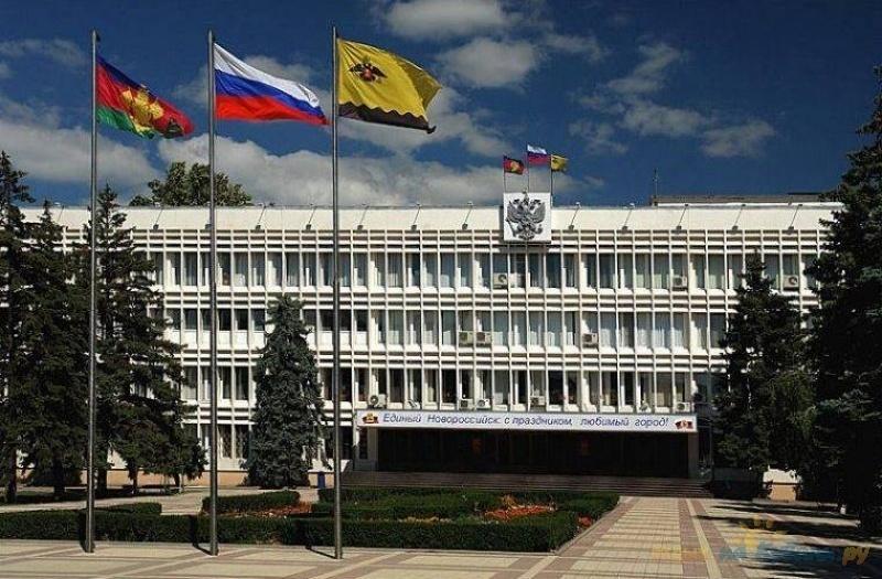Вице-мэра Новороссийска наказала прокуратура за решение проблемы «на бумажке»