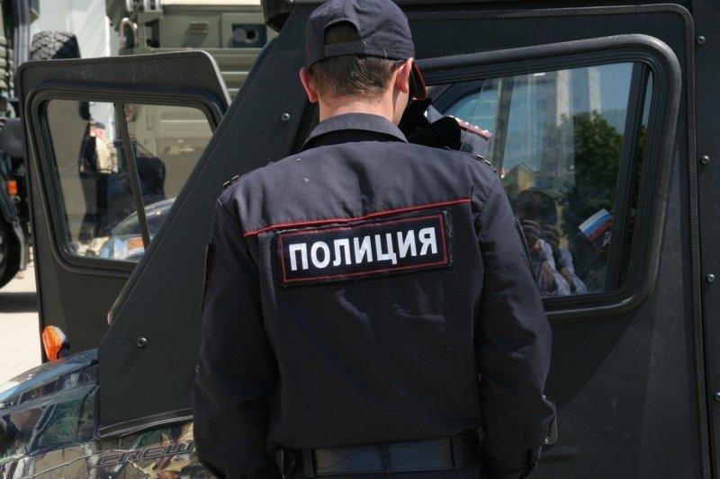 Кубань лидирует в рейтинге угона машин «просто покататься»
