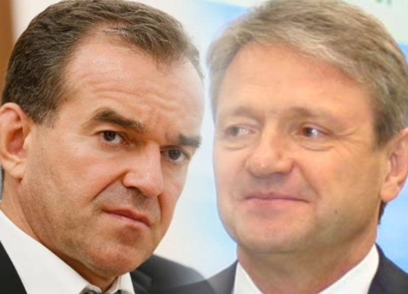 Станет ли Александр Ткачев баллотироваться в губернаторы Краснодарского края, рассказал политолог