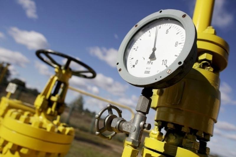 Газоснабжение в поселке Российском Краснодара восстановят на следующей неделе