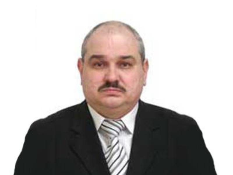 Кубанский экс-судья попал в рейтинг великих коррупционеров этого века