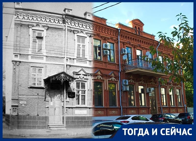 Тогда и сейчас: как изменилась улица Красноармейская в Краснодаре