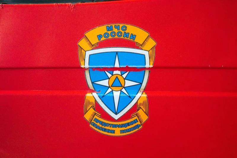 На Кубани почти все торговые центры не отвечают требованиям пожарной безопасности