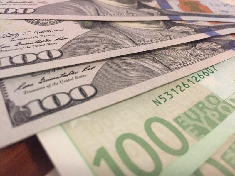 От супермаркетов и рынков в бюджет Кубани поступило 34 млрд налогов