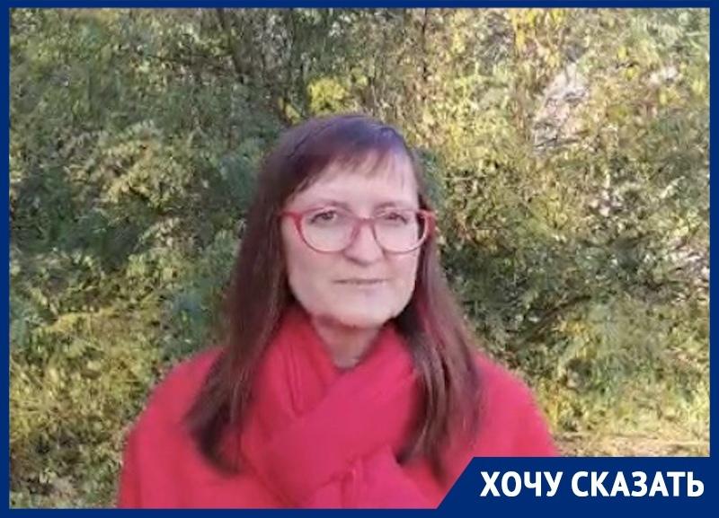 Защиты у прокуратуры и депутата Госдумы намерены искать активисты «Транспортной инициативы» Краснодара