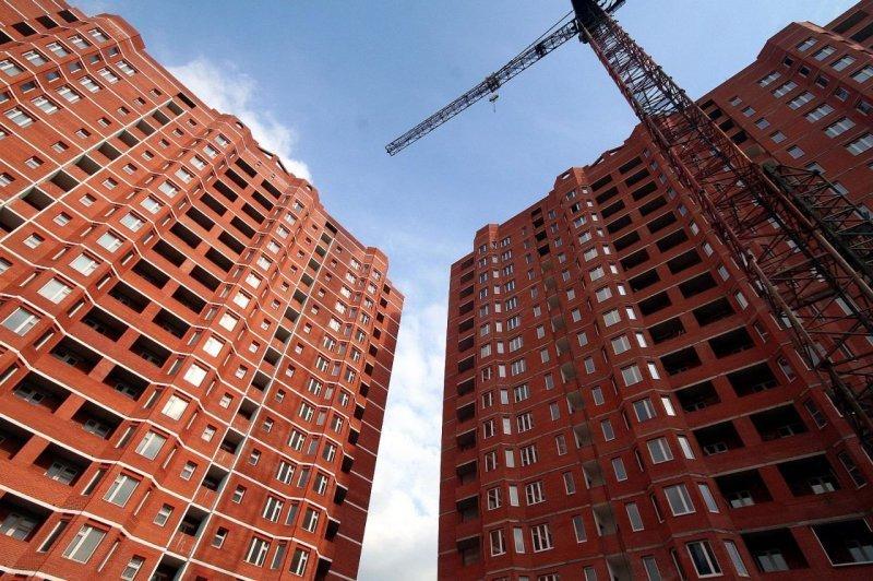 Квартиры в новостройках Краснодара подорожают, а цены побьют рекорды