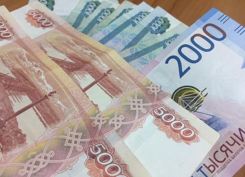 Жительница Кубани обманула пенсионерку на крупную сумму денег