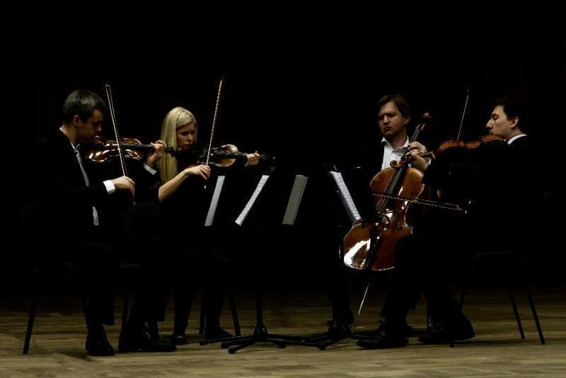 Произведения Моцарта, Шуберта и других великих композиторов смогут послушать краснодарцы