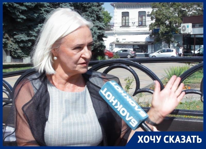 «Нас никто не слышит»: обманутые дольщики краснодарского ЖК «Тимирязевский» не могут получить свои квартиры четвертый год