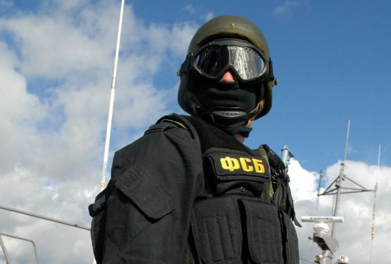 В Краснодарском крае назначен новый начальник УФСБ