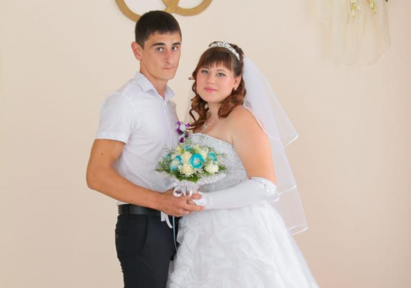 «Она даже захрипела»: в Горячем Ключе у молодой пары в роддоме умер ребенок