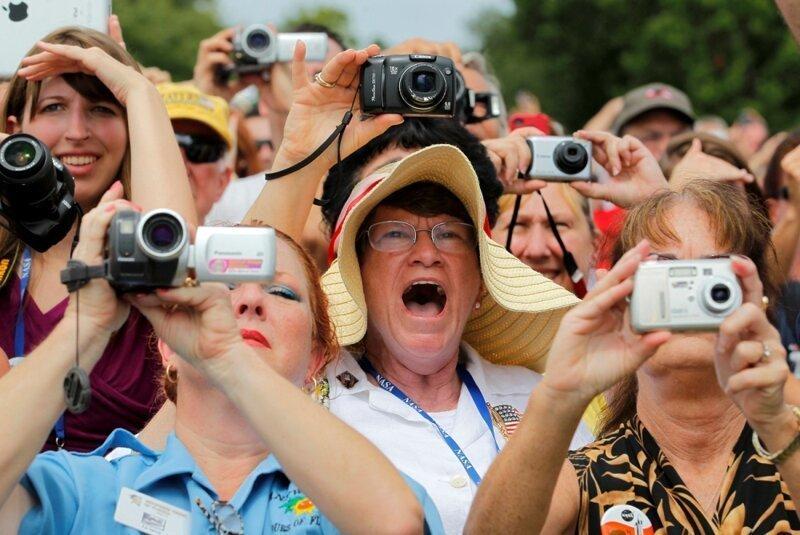 Кубань вошла в ТОП самых популярных мест для отдыха на выходных
