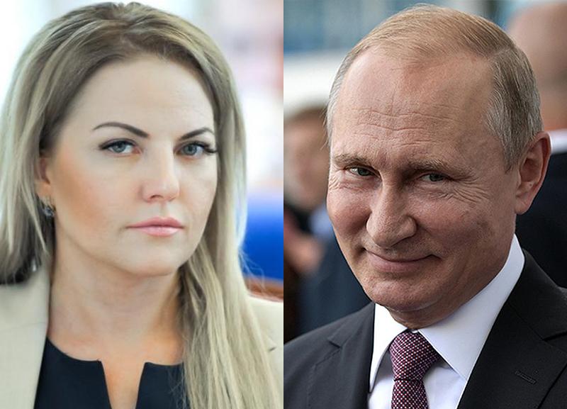 В ЗСК поддержали идею Путина освободить застройщиков от НДС