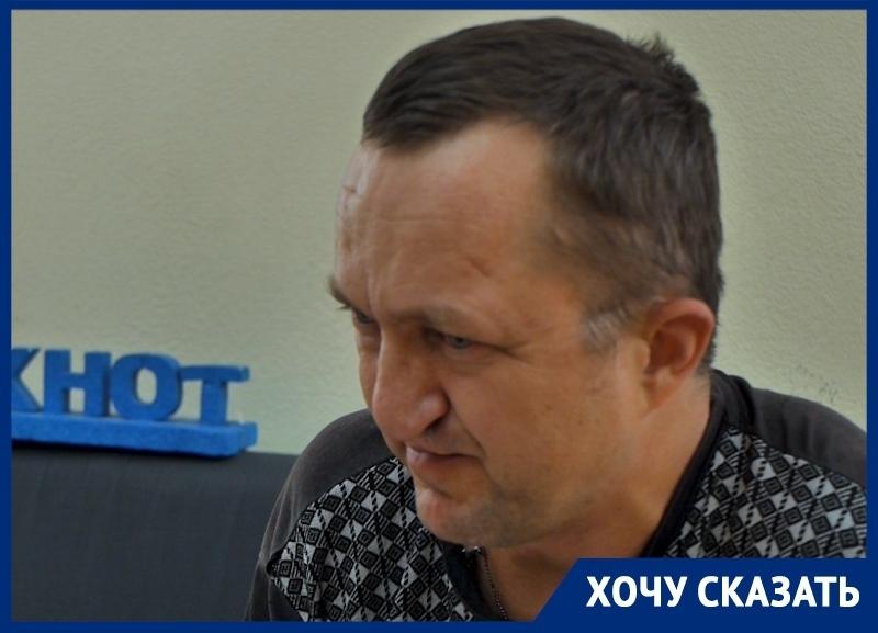 «Следствие сделало правильно», - на сироту-юриста из Краснодара завели уголовное дело