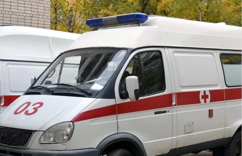 Число госпитализированных из-за отравления школьников на Кубани выросло