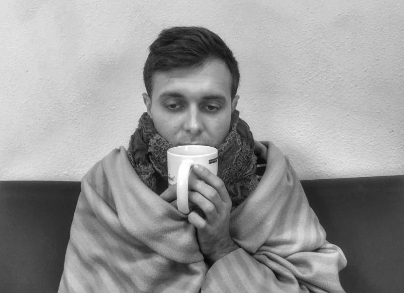 Весенний «гость» - авитаминоз: симптомы и как с ним бороться