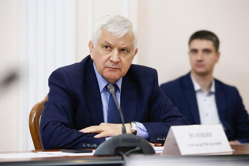 Министр ТЭК и ЖКХ Кубани, занимавший должность 12 лет, ушел в отставку