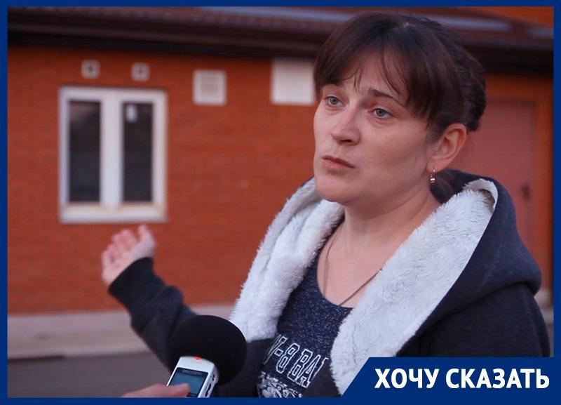Грабители украли котлы и оставили краснодарских сирот без тепла