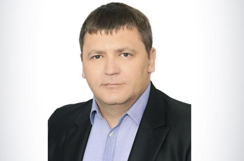 Сергей Чвикалов пополнил ряды депутатов Заксобрания Кубани: что известно о новом народном избраннике
