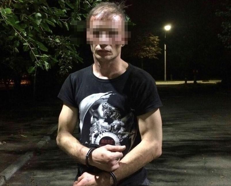 Жертвами семьи людоедов из РФ стали около 30 человек
