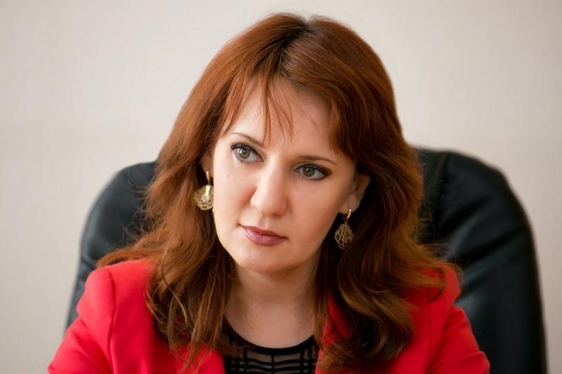 «Вся кредитная история станет прозрачной», - лидер профсоюзов Кубани