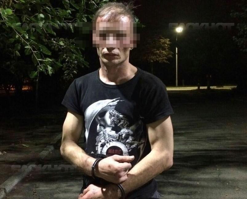 О судимостях и странностях краснодарского «каннибала» рассказал его отец