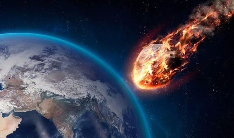 Астроном из Краснодара рассказал, чего ждать от 40-метрового астероида, стремящегося к Земле