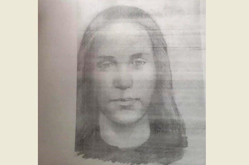 Возможно причастную к исчезновению Богдана Кривко женщину разыскивает полиция Кубани