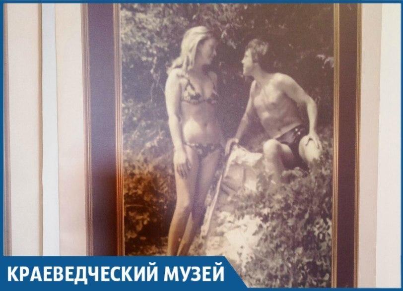 Высоцкий и Кубань: 8 неординарных фактов, которые связывают кумира XX века с Краснодарским краем