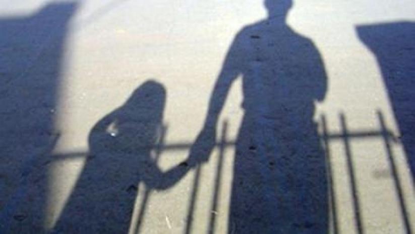 В Краснодарском крае пенсионер развращал пятилетнюю девочку