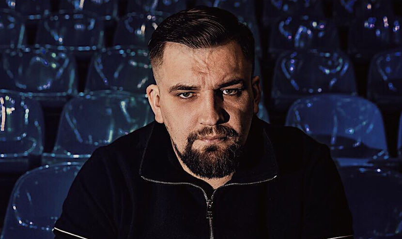 В новом жизненном клипе Басты засветился Новороссийск