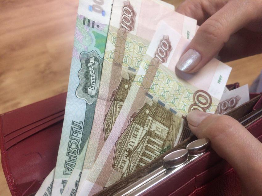 Кубанский полицейский отказался отвзятки вобъеме 200 000 руб.