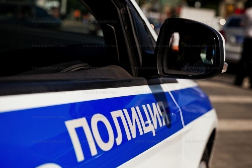 Размещены кадры чудовищного ДТП вКраснодарском крае, вкотором пострадали 10 человек