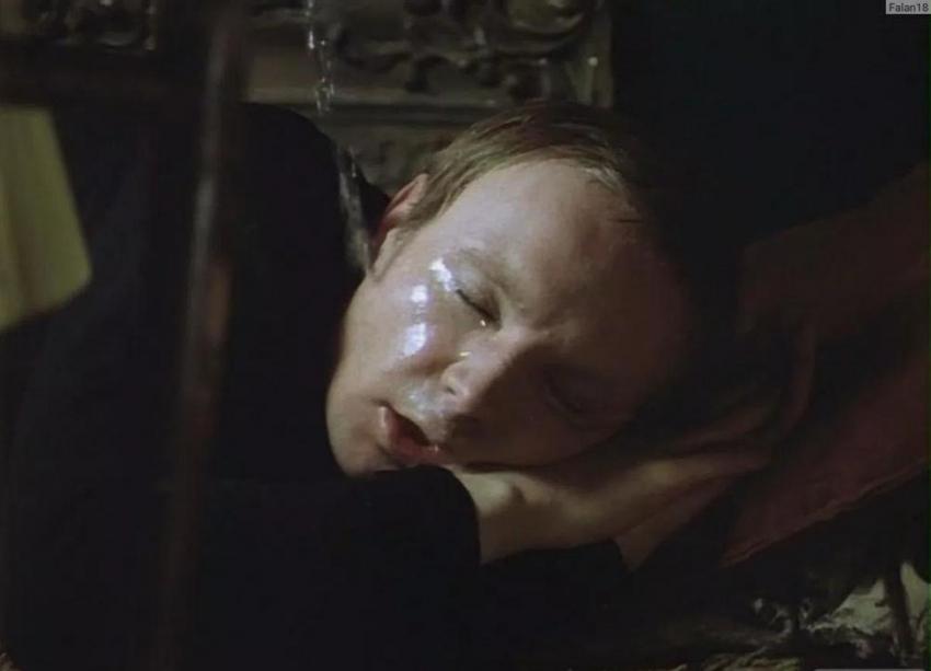 ВКраснодаре мошенник обокрал дачу иулегся там спать